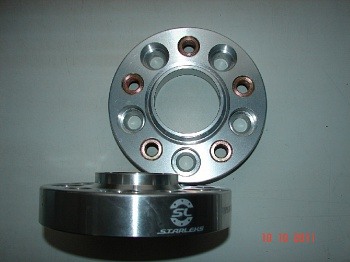 30SP5114-71,5(STUDS).CRY/JEEP
